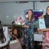 Mulheres-Elétricas-abril-2019-para-postar-276
