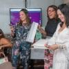 Mulheres-Elétricas-abril-2019-para-postar-279