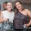 Mulheres-Elétricas-abril-2019-para-postar-291