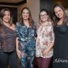 Mulheres-Elétricas-abril-2019-para-postar-32